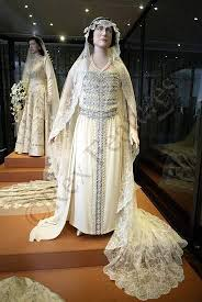 Designer Wedding Dresses 2011 The Royal Order Of Sartorial Splendor Wedding Wednesday The