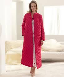 robe de chambre damart offre nuit 50 sur le 2ème article nuit damart fr