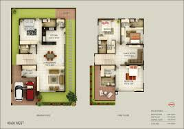 30x50 House Design by 30x50 Garage Plans Nabelea Com