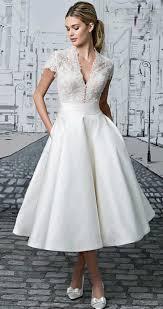 amazing vintage wedding dresses best 25 wedding dresses ideas on rehearsal