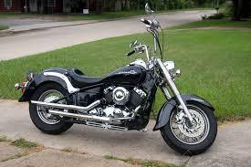 yamaha yamaha v star classic 650 moto zombdrive com