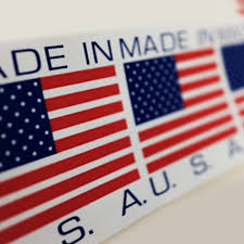 Usa Flag Photos Made In Usa Flag Cotton Cycling Cap U2013 Walz Caps Classic American