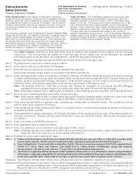 Commercial Real Estate Sales Contract Template by 10 Best Images Of Buyer Seller Agreement Form Ohio Deed Land