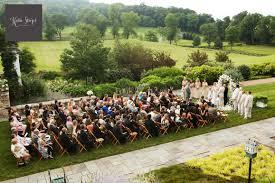 astonishing small backyard wedding ceremony photo design