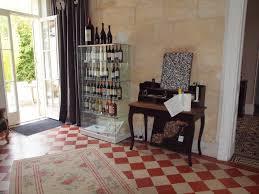 chambre d hote moulis en medoc caruso33 chambres d hôtes quittignan brillette à moulis médoc