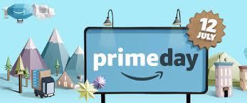 promociones amazon black friday 2016 amazon prime day deals promociones comienzan 12 de julio cnet
