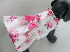 Shabby Chic Dog Beds by Shabby Chic Pink Gingham Check Dog Collar Or By Graciespawprints
