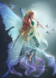 25 fairy pictures ideas fairy art pictures
