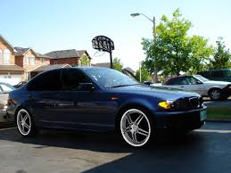 custom bmw 3 series 2003 bmw 325i news reviews msrp ratings with amazing images