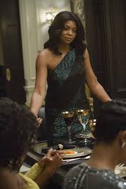 hairstyles on empire tv show 1623 best empire images on pinterest empire african women and