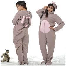 footed pajamas adults קנו זול footed pajamas adults הרבה מסין
