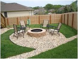 Small Patio Pictures by Backyards Gorgeous Outdoor Small Backyard Landscaping Ideas With
