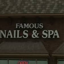 nail salon mansfield tx the nail collections