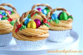 zabar s gift basket zabars gift baskets cupcakecfee kosher sympathy nyc etsustore