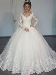 wedding dresses with sleeves cheap wedding dresses beautiful lace bridal gowns online