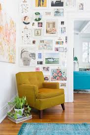 odd corner decor ideas for that awkward space brit co