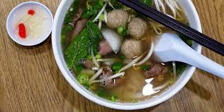 cours de cuisine vietnamienne cours de cuisine à hanoi découvrez la vraie cuisine vietnamienne
