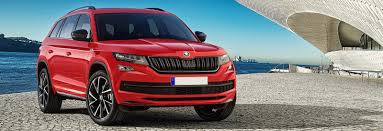 mpv car 7 seater the best seven seater suvs on sale carwow