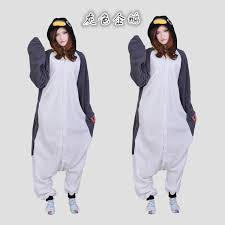 Penguin Halloween Costumes Cheap Halloween Penguin Costumes Aliexpress