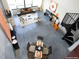 floor and decor gretna floor decor gretna with moderne salon décoration de la maison et