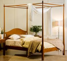 four poster bed frame amazon in lovely archedhand carved headboard