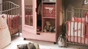 chambre pour jumeaux des chambres déco pour des bébés jumeaux diaporama photo