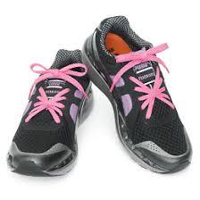 shoelace pattern for vans ian s shoelace site starburst lacing