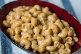 recipe stovetop beer mac and cheese brooklyn brew shop