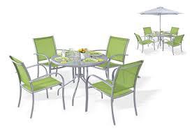 chaise et table de jardin pas cher ensemble table et chaise de jardin pas cher promotion table de