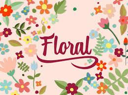 free floral vector vector art u0026 graphics freevector com