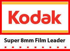 kodak 8mm reel movie editing equipment ebay