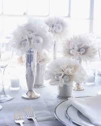 wedding reception table centerpieces 23 diy wedding centerpieces we martha stewart weddings