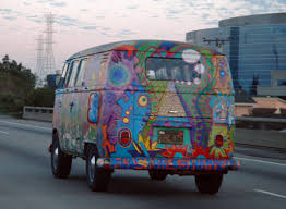 volkswagen bus wallpaper file vw bus t1 in hippie colors jpg wikimedia commons