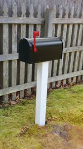 nickel mailbox wall mount wall mount mailboxes you u0027ve got mail
