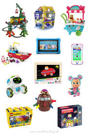 must have toys xmas 2017 must have toys christmas