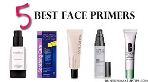 best makeup foundation for oily skin 2016