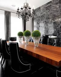 Dining Room Table Vases 20 Ideas For Mothers Day Gifts And Home Decorating With Glass Vases