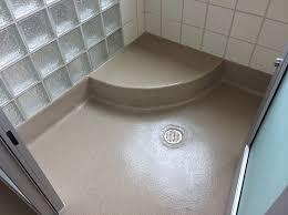 Bathroom Shower Floor Ideas Shower Floor Paint Ideas Tips And Tricks Flooring Ideas Floor