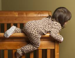 Transitioning Toddler From Crib To Bed by Sugar Night Night Toddler Climbing Out Of The Crib Prevention Tips