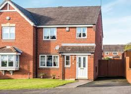 Two Bedroom Houses For Sale In Chichester Houses For Sale In Dudley West Midlands Buy Houses In Dudley