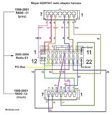 bose wiring diagram color code bose wiring diagrams