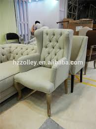 Dining Tub Chairs Nailhead Dining Chairs Antique High Back Sofa Chair Tub Chair