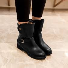 womens boots calgary popular boots tie buy cheap boots tie lots from china boots tie