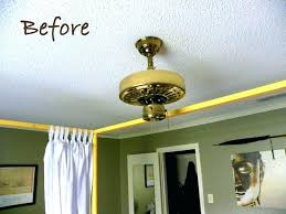 Ceiling Fan Light Fixture Replacement Replace Ceiling Fan Light Fixture Switch Ceiling Fan Light Fixture