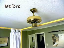 Ceiling Fan Light Fixtures Replacement Replace Ceiling Fan Light Fixture Switch Ceiling Fan Light Fixture