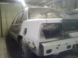 nissan langley hatchback ниссан лэнглей 1986 1 6 литра ниссан лэнглей самая могатая