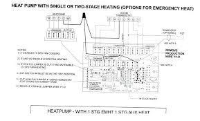 honeywell thermostat chronotherm iii wiring diagram 51 wiring