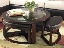 decoration Ashley furniture coffee table gecalsa