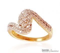 diamonds rings design images Diamond ring floral design ajdr59758 us 1 407 18k gold jpg