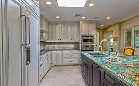 Kitchen Remodels Ideas Kitchen Remodeling In Scottsdale Republic West Remodeling